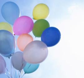 Kado 40 Jaar Originele Cadeaus Voor Een 40 Jaar Verjaardag
