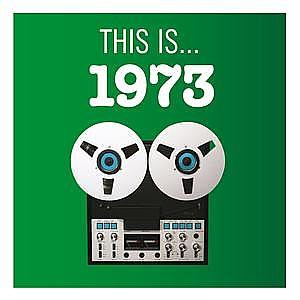 Vaak CD 40 jaar kado - KADO 40 JAAR #ED05